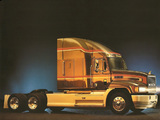 Mack CH 1988–2000 wallpapers