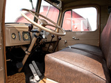 Mack LF 1940–53 wallpapers