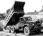 Mack LJSWX 1940–56 images
