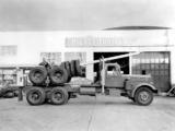 Mack LT 1947–56 images