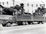 Pictures of Mack LT 1947–56