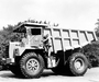Mack M50 1964–79 wallpapers