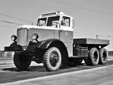 Mack NM3 1939–42 images