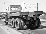 Mack NM3 1939–42 wallpapers