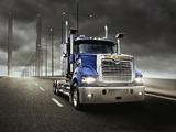 Mack Super-Liner 2007 images