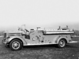 Images of Mack Type 45 1942