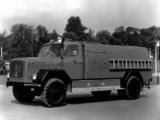 Pictures of Magirus-Deutz 150D 10A Mercur FLF-24 1964–67
