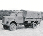 Photos of Magirus-Deutz 3000 1940–43