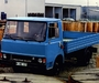 Photos of Magirus-Deutz 90D 5.7/7.5L 1965–66