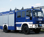 Iveco-Magirus EuroCargo LF 16/12 1992–2002 wallpapers