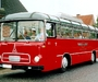 Pictures of Magirus-Deutz Saturn II 1957–63
