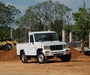 Mahindra Bolero Loader wallpapers