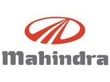 Mahindra wallpapers