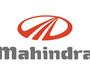 Mahindra wallpapers