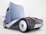 MAN Concept S 2010 images