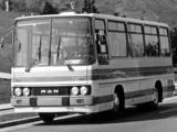 MAN CR 160 1977–80 wallpapers