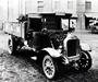 MAN Diesel Truck 1920 images