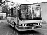 Ikarus 212 1976–90 images