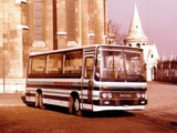 Photos of Ikarus 212 1976–90