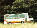Pictures of Ikarus 212 1976–90
