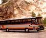 Ikarus-MAN 662 1976–77 images