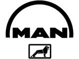MAN images