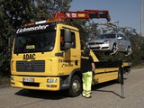 Images of MAN TGL 12.210 Tow Truck 2005–08