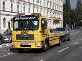 MAN TGL 12.210 Tow Truck 2005–08 wallpapers