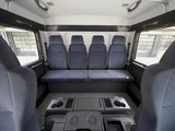 MAN TGL 8.210 Crew Cab 2005–08 wallpapers