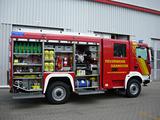 Rosenbauer LF MAN TGM 13.290 Crew Cab 2008–12 images