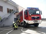 Photos of MAN TGM 13.250 Feuerwehr 2005