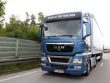 MAN TGX 18.680 2007–12 pictures