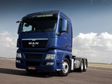 MAN TGX 29.440 2012 pictures
