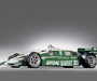 March Cosworth 84C Indianapolis Race Car 1984 photos