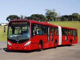 Images of Marcopolo Gran Viale Articulated