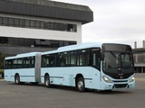 Pictures of Marcopolo Gran Viale Articulated