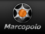 Pictures of Marcopolo