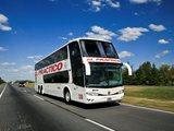 Photos of Marcopolo Scania K380 Paradiso 1800 DD 6x2 2002–11