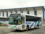 Images of Marcopolo Torino