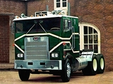 Marmon HDT-BC 86 1968–74 pictures