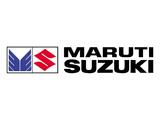 Maruti pictures