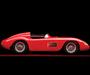 Maserati 150S 1955–57 photos