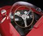 Maserati 250F 1954–60 images