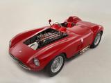 Images of Maserati 300S 1956–58