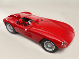 Maserati 300S 1956–58 wallpapers