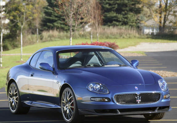 https://img.favcars.com/maserati/3200-gt-coupe-spyder/maserati_3200-gt-coupe-spyder_2006_images_1_b.jpg