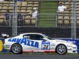 Maserati Trofeo 2003–07 images