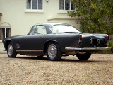 Images of Maserati 3500 GT 1958–64