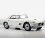 Maserati 3500 GT Prototipo 1957 photos