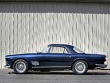 Maserati 3500 GT 1958–64 photos